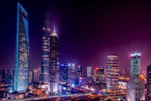 china it support, china it services, china it solutions, managed it services, managed it provider