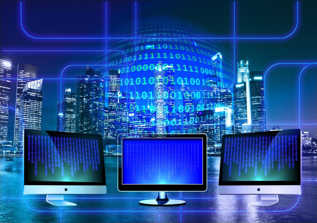 China IT support, China IT managed services, Managed IT Services, IT MSP China