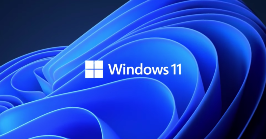 Windows 11: Microsoft introduces the new era for PC.